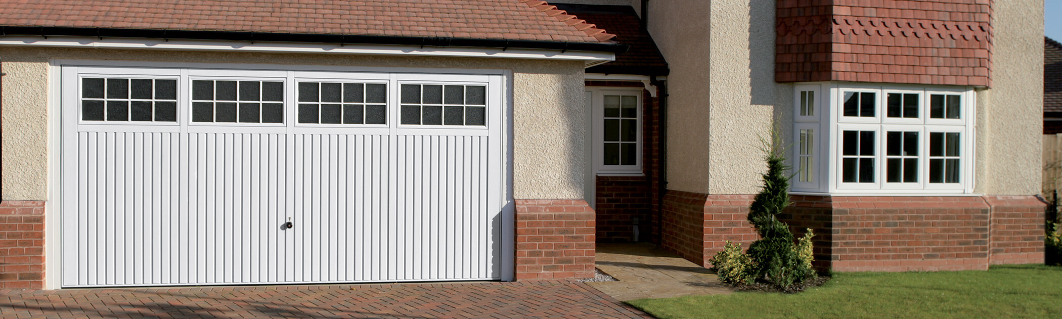 Up and over power doors ohne schatten garage door scotland rubansaba