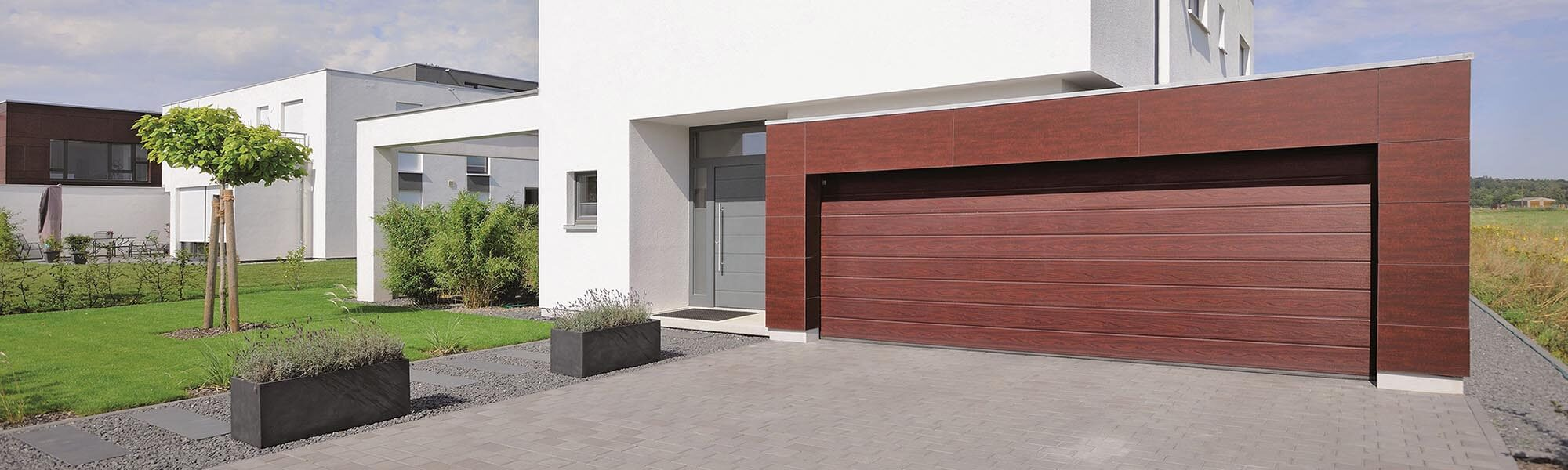 Home power doors im looking for new garage door rubansaba