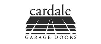 Cardale Garage Doors Glasgow