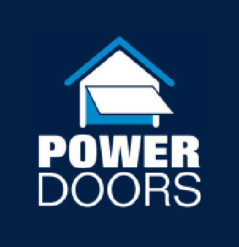 Power Doors - Garage Doors Glasgow