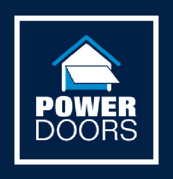 Power Doors | Garage Doors Glasgow